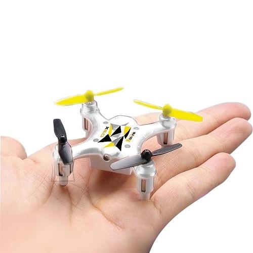 Mondo droon Ultradrone X6.0 Nano