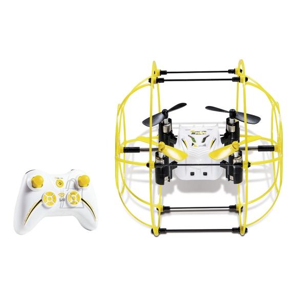 Mondo droon Ultradrone X6.0 Ball