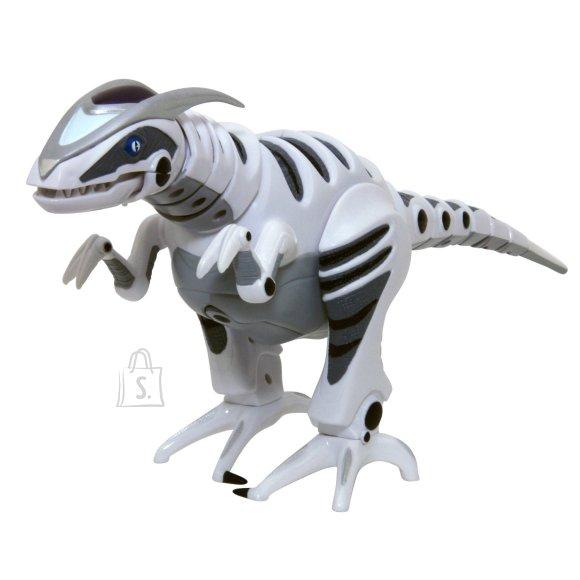 WowWee robot Mini Roboraptor
