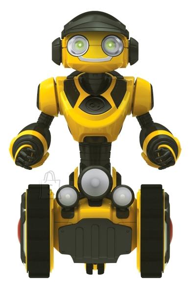 WowWee robot Mini Roborover