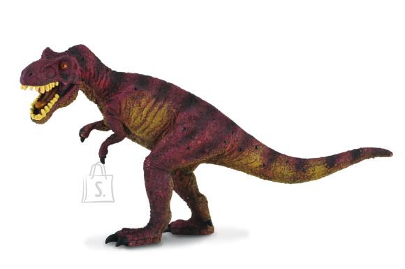 Collecta Türannosaurus Rex
