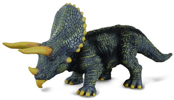 Collecta Tritseratops