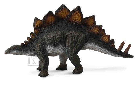 Collecta Stegosaurus