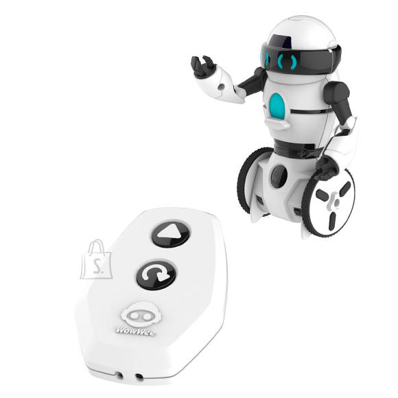 WOWWEE robot Mini RC MiP, 3821