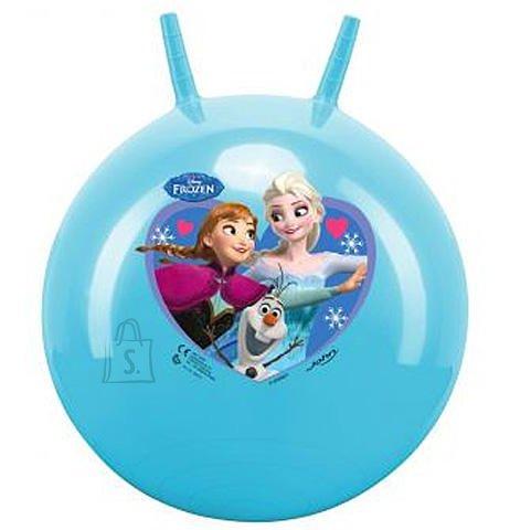 John hüppepall Frozen 45-50 cm