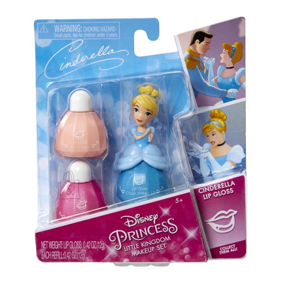 Disney Princess Little Kingdom meigikomplekt