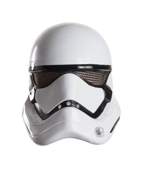 Rubies mask Stormtrooper