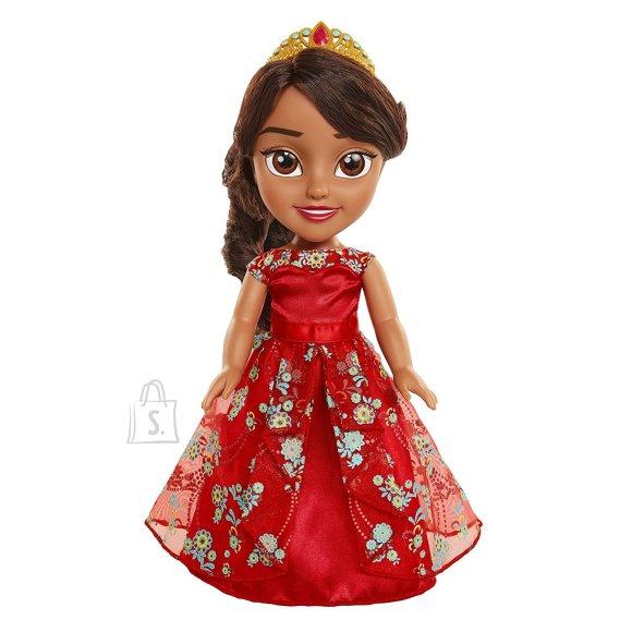 Disney Princess Elena of Avalor nukk Royal Ball Gown