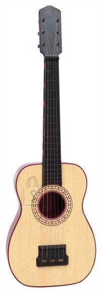 Bontempi laste akustiline Hispaania kitarr