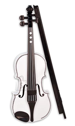 Bontempi laste elektriline viiul, erinevad variandid