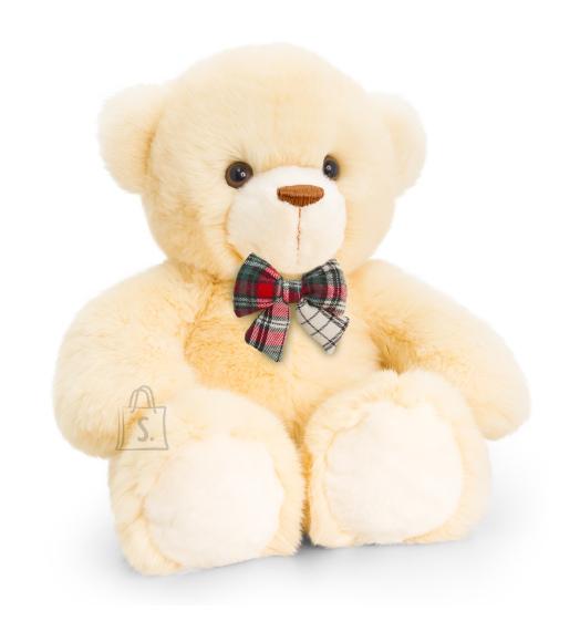 Keel Toys pehme karu Cookie 30 cm SB0965