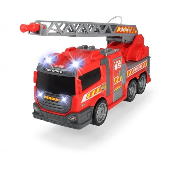 Simba Dickie Toys tuletõrjuja mänguauto 203308371