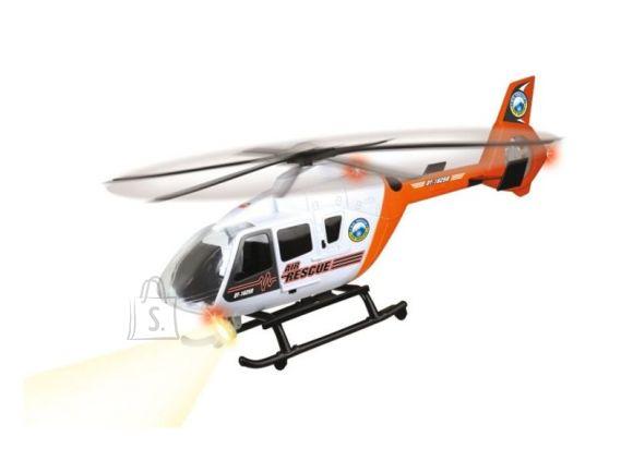 Simba Dickie päästehelikopter 203719004
