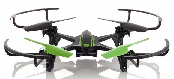 Sky Viper droon Stunt S1750