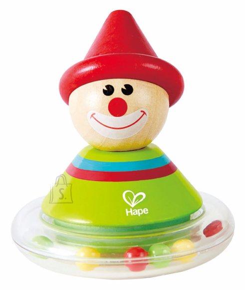 Hape mänguasi jonnipunn Ralph