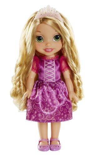 Disney Princess nukk Toddler