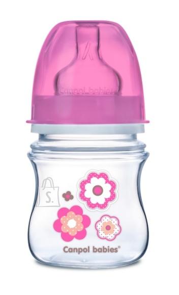 Canpol lutipudel Newborn 120 ml