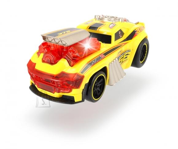 Dickie Toys auto Skullracer