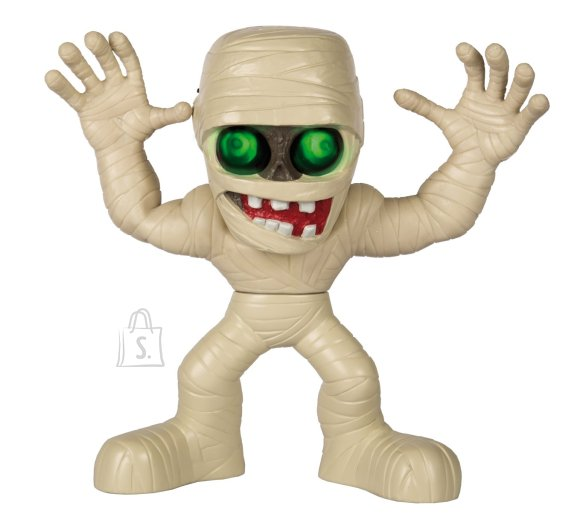 Stretch Screamer figuur Mummy