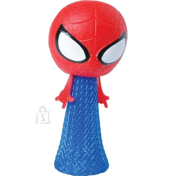 Zuru hüppav mänguasi Ämblikmees