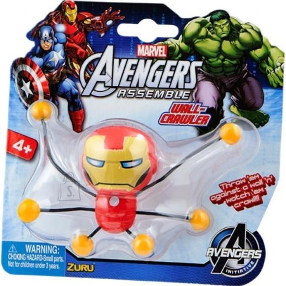 Zuru ZURU Creepeez kleepuv Avengers 4415