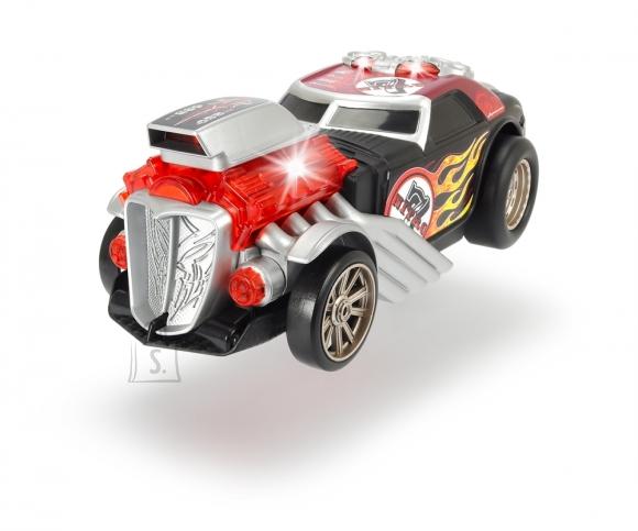 Dickie Toys auto Daredevil