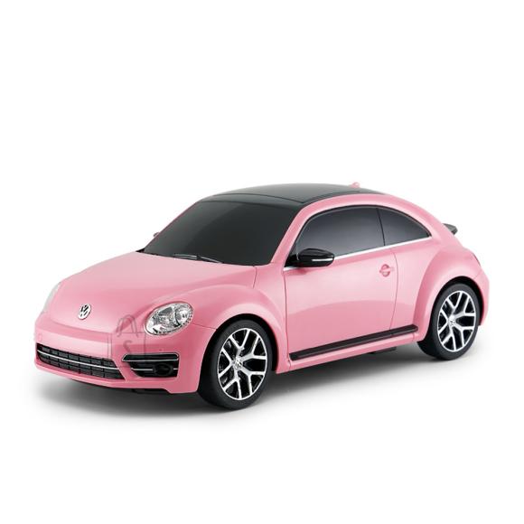 RASTAR auto, RC 1:14 Volkswagen Beetle, 78000