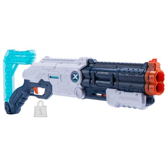 XSHOT mängupüstol Vigilante, 36271