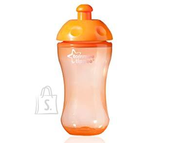 Tommee Tippee Tommee Tippee pudel Basics Sports 44402687