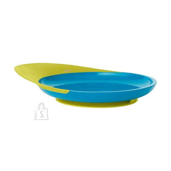 BOON taldrik 9k+ Blue/Green B10132
