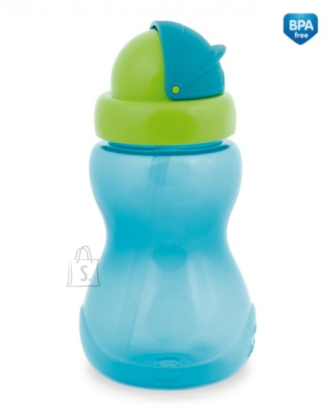 Canpol CANPOL BABIES Tass 56/109_blu
