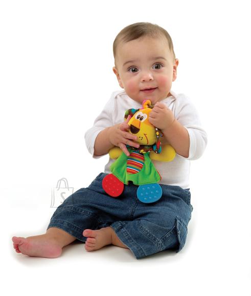 Playgro mänguasi Lõvi 0183152