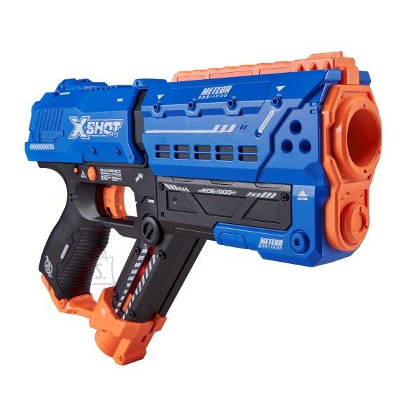 XSHOT mängupüsto Meteor, 36282