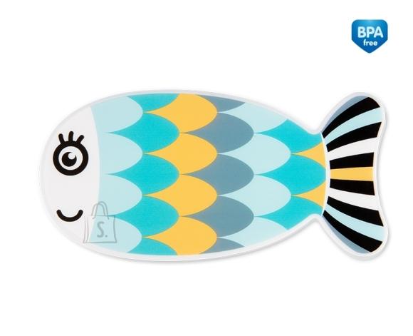 CANPOL BABIES vanni termomeeter Fish, 56/151_tur
