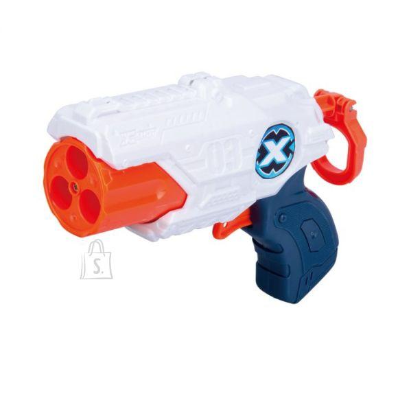 XSHOT mängupüstol MK-3, 36118