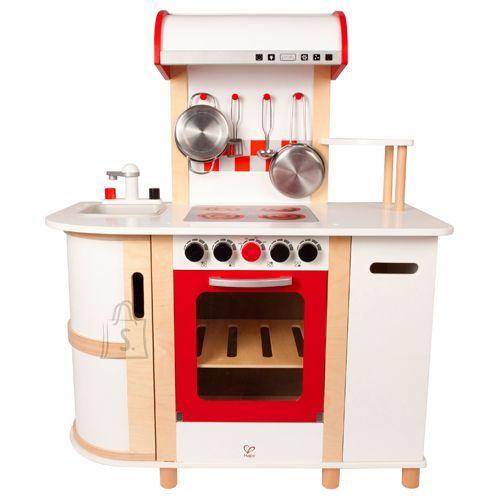 Hape HAPE muktifunkcion köögikomplekt, E8018A