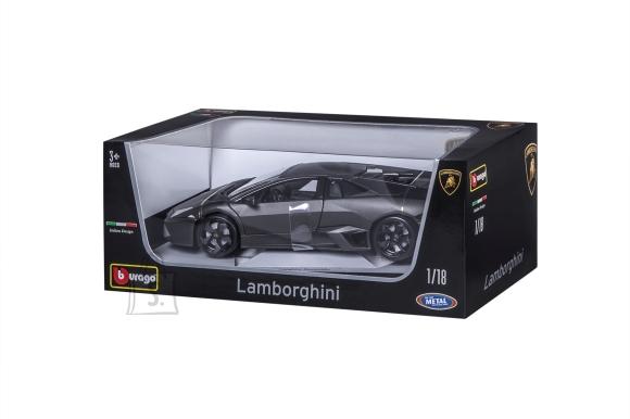BBURAGO auto 1/18 Lamborghini Reventon, 18-11029