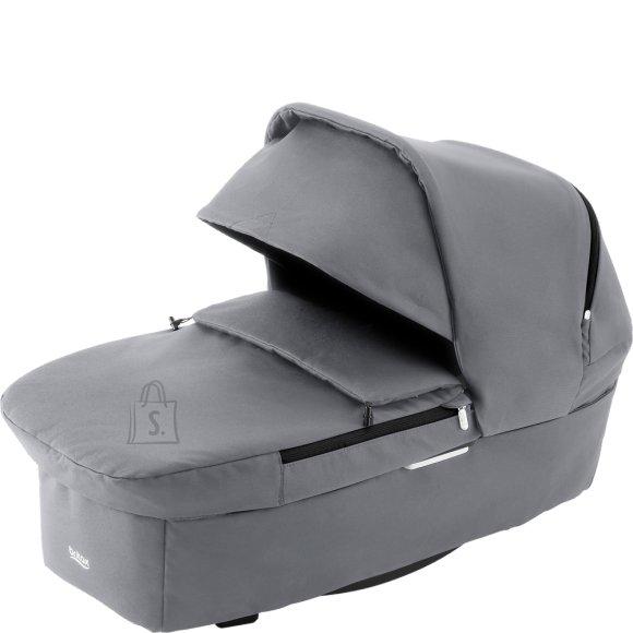 BRITAX Häll GO Steel Grey 2000027980