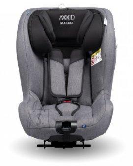 AXKID Modukid turvahäll Grey 24100002
