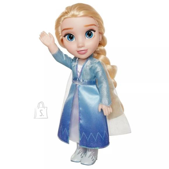 FROZEN 2 nukk Elsa, 208201/207051
