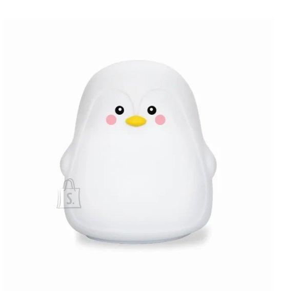 INNOGIO öölamp GIO Penguin ING-100
