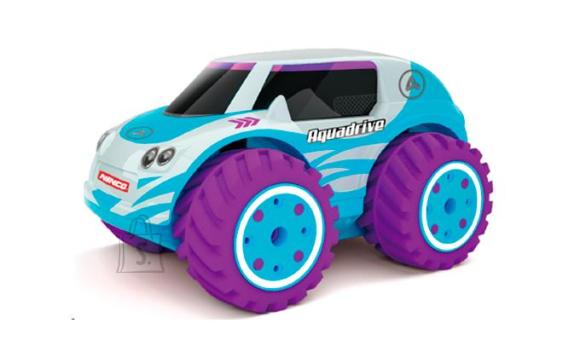 NINCO RC ralliauto Nincoracers Aquasnow, NH93157