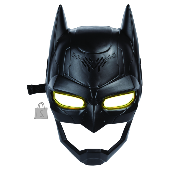 BATMAN häält muutev mask, 6055955