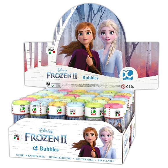 DULCOP mullitaja Frozen 2, 60ml, 103.874900