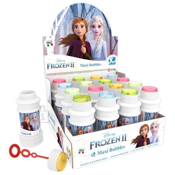 DULCOP mullitaja Maxi Frozen 2,175ml, 103.875100