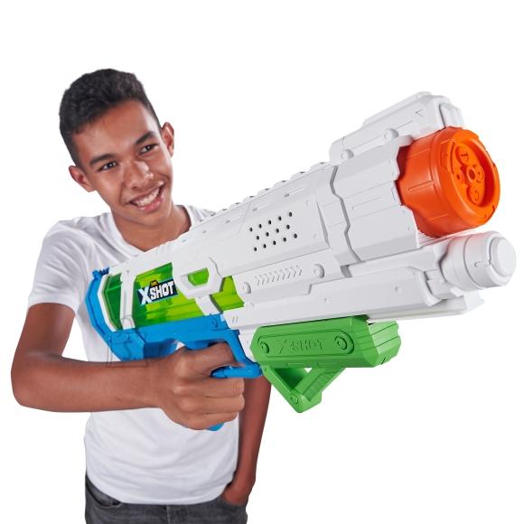 X-SHOT veepüstol Epic Fast-Fill, 56221