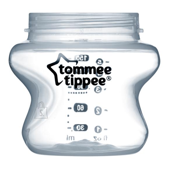 TOMMEE TIPPEE rinnapump, 423627