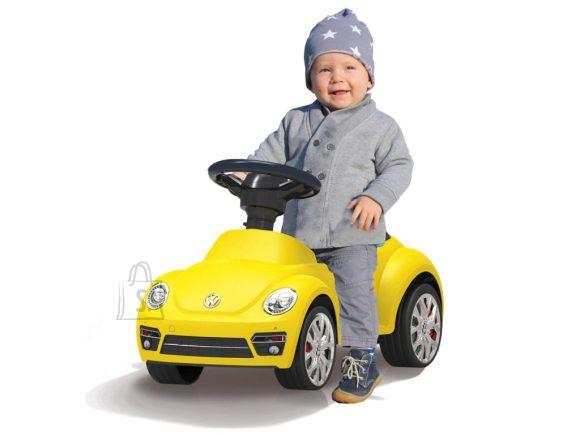 RASTAR pealeistumisauto Volkswagen Beetle, 87500