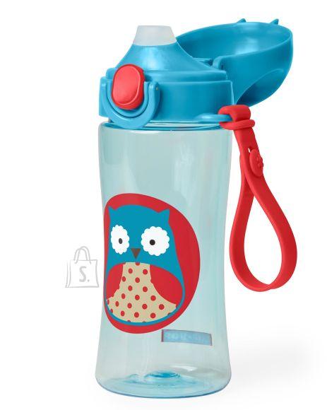 SKIP HOP pudel 36+ Zoo Owl 252625