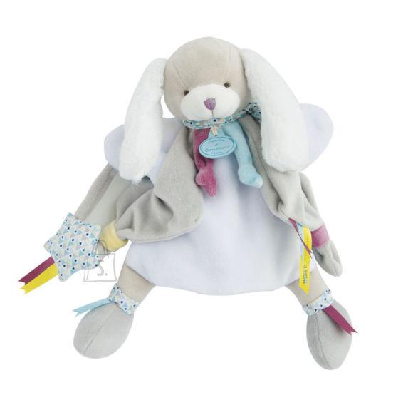DOUDOU ET COMPAGNIE pehme mänguasi Le Chien Boy 28 cm, DC3082